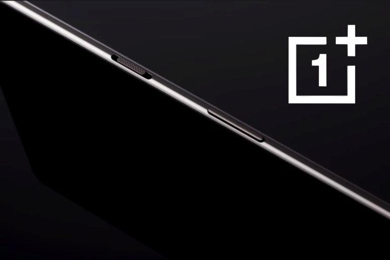 představení OnePlus 8