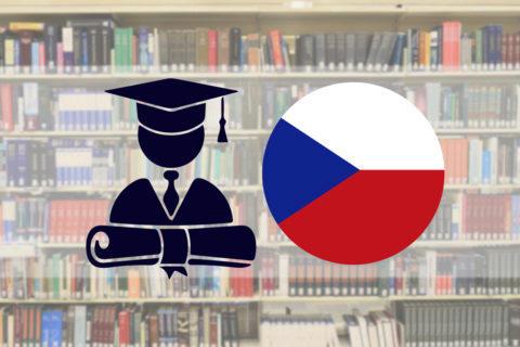 procvičování češtiny