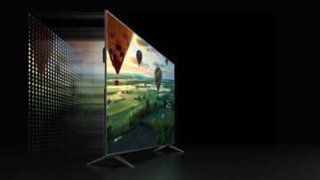 Redmi Smart TV MAX 98 promo 5