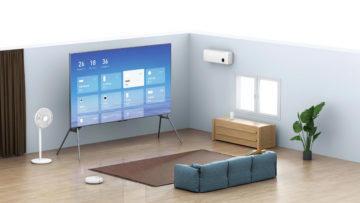 Redmi Smart TV MAX 98 promo 6