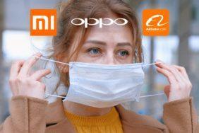 respiratory-z-ciny-xiaomi-oppo-alibaba