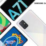 Samsung-Galaxy-A71-1.jpg