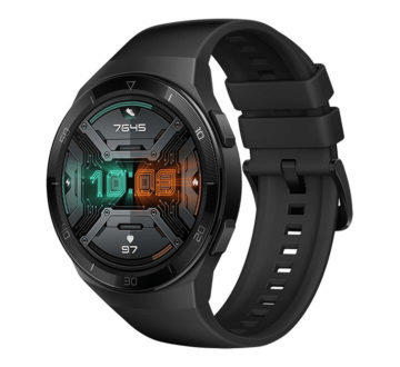 smartwatch Huawei Watch GT2e