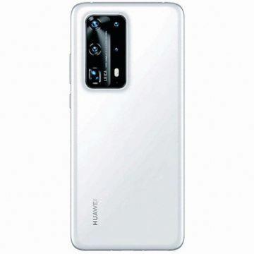 specifikace Huawei P40 Pro Premium Edition 2