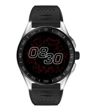 TAG Heuer Connected chytré hodinky 1