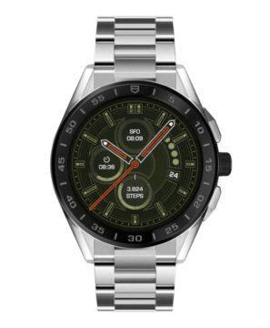 TAG Heuer Connected chytré hodinky 3