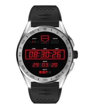 TAG Heuer Connected chytré hodinky 4