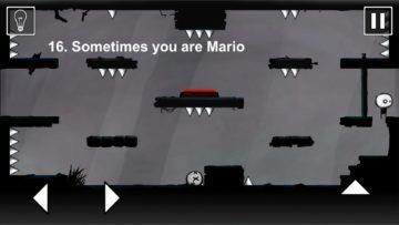 That Level Again screenshot 4