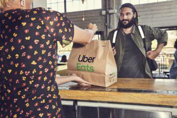 Uber_eats_pickup