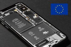 vymenitelne-baterie-napad-evropske-komise