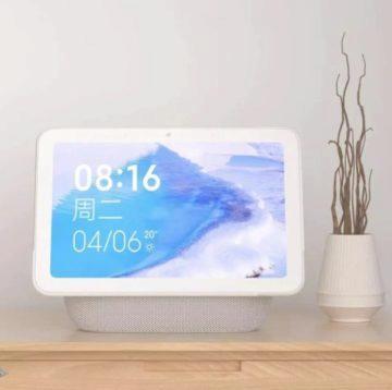 Xiaomi chytrý displej XiaoAI