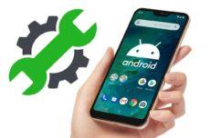 Xiaomi Mi A2 Lite Android 10 unbrick