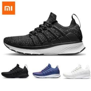 Xiaomi tenisky Sneakers 2