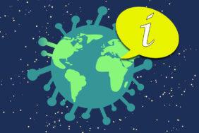 aktuální informace covid-19 koronavirus