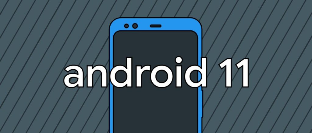 Samsung Android 11 seznam