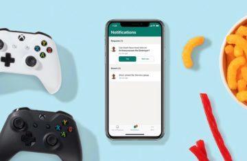 aplikace Microsoft Family Safety Omezení času stráveného u obrazovky
