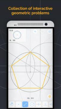 Euclidea 1