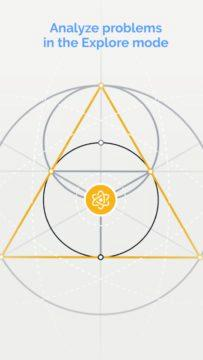 Euclidea 3