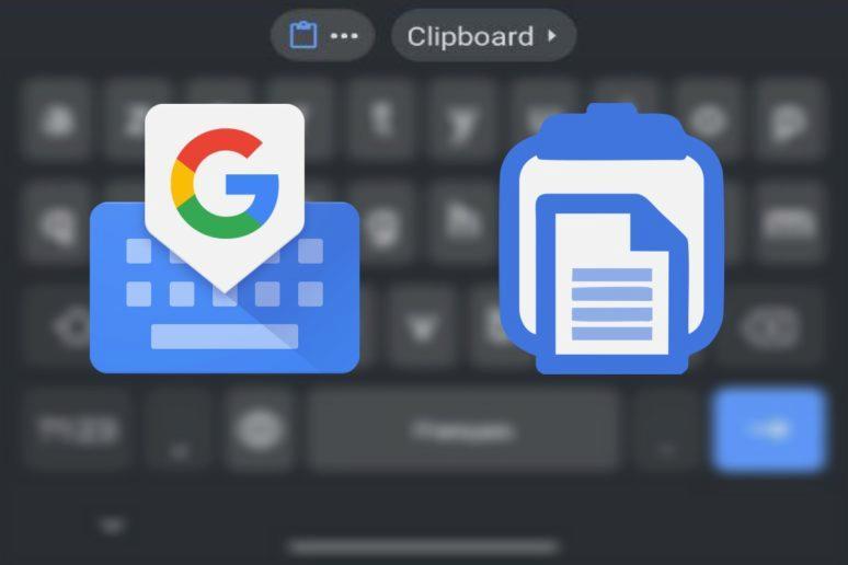 gboard-nove-intuitivni-vkladani-textu