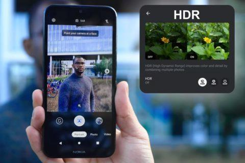 google-camera-go-hdr-testovani