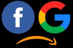 google fotky facebook