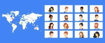 google-meet-limit-dlazdicoveho-zobrazeni 2