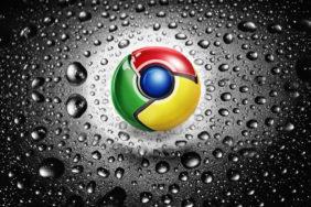 Google odděluje aktualizace ChromeOS a Chrome
