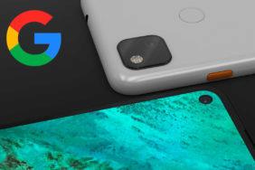 google pixel 4a datum představení