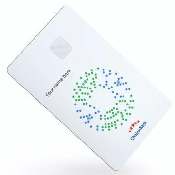 Google platební karty 2