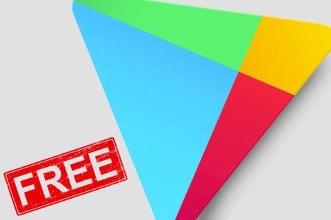 google play aplikace hry zdarma - audioPro Music Player zdarma