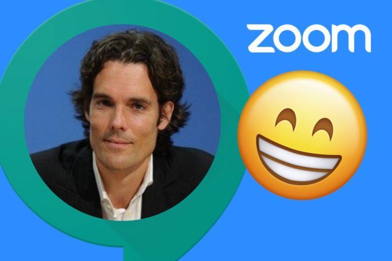google-zoom-vtipny-trapas-reditele