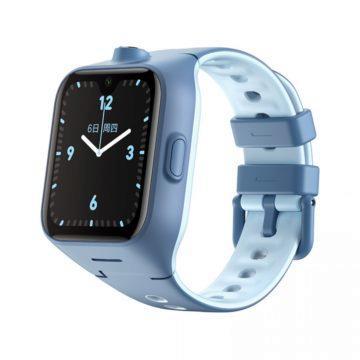 hodinky pro děti