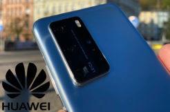 Huawei P40 Pro recenze