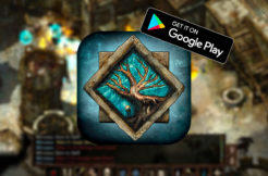 icewind dale enhanced edition sleva android
