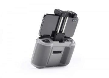 kvalitní dron na natáčení videa