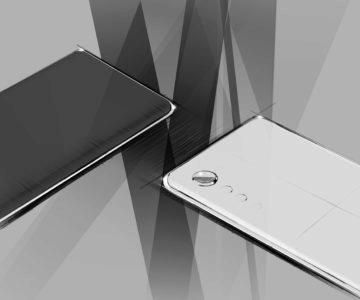 LG-New-Design-01