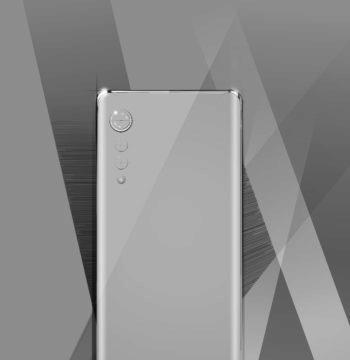 LG-New-Design-02