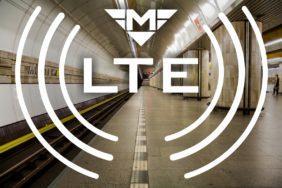 lte v metru rozsirovani 2020