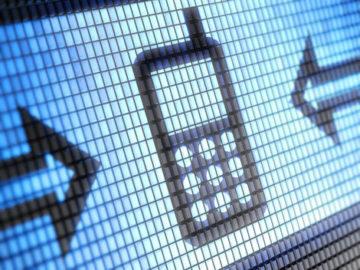 mobilny-operator-internet-telefon-smartfon-mobil-telefonovanie-3g-4g-lte-clanok.jpg