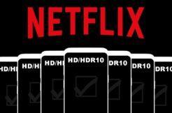netflix-hd-hdr10-nova-podpora-2020
