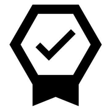 Obchod Play aplikace pro děti odznak overeno ucitelem