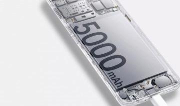 Proč mají telefony špatnou výdrž baterie?
