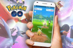 pokemon-go-souboje-dostupnejsi-pro-pratele