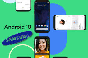 samsung-android-10