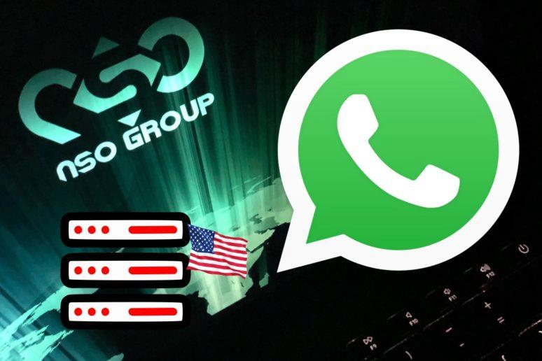 whatsapp-izraelsky-utok-pres-americke-servery