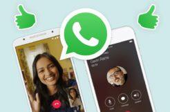 whatsapp-videohovory-chystane-novinky