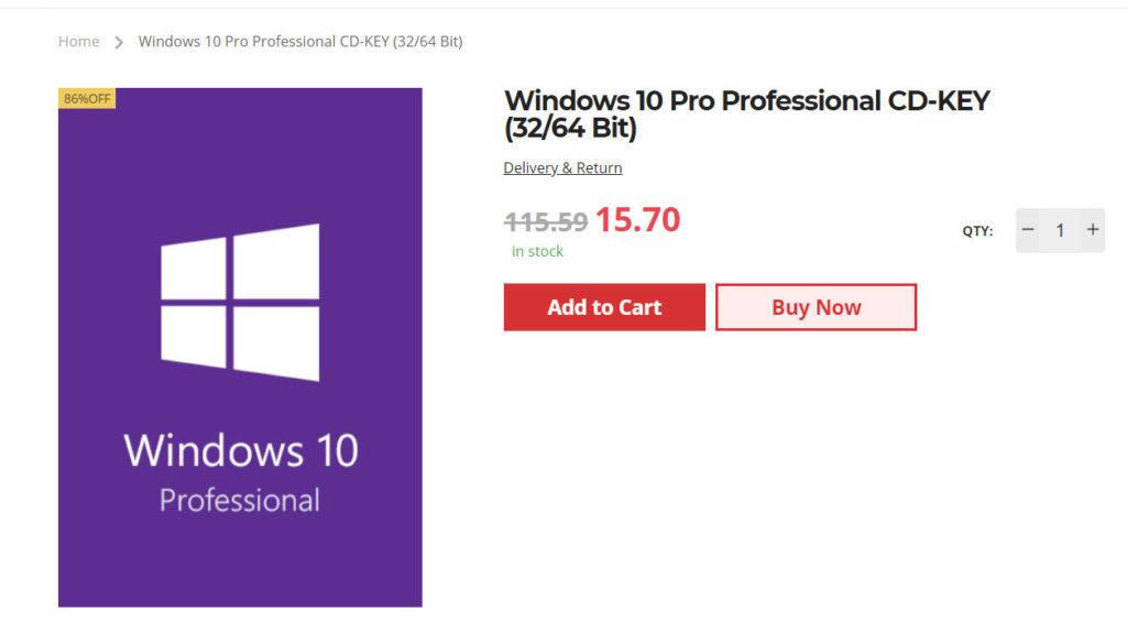 windows_10_pro_professional_CD-KEY