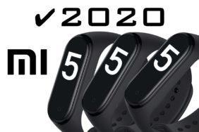 xiaomi-mi-band-5-bude-v-roce-2020-potvrzeno