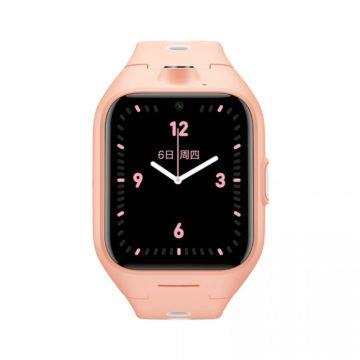 xiaomi mi watch kids