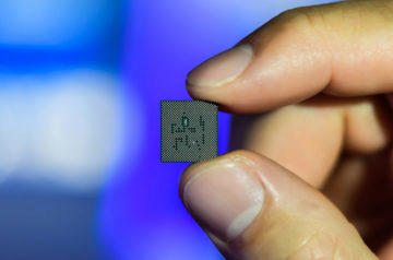 xiaomi snapdragon 865 grafické ovladače
